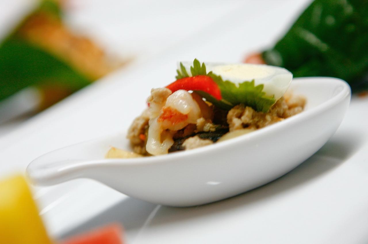 PTendercool-Warp-Dusit-Dinner-39