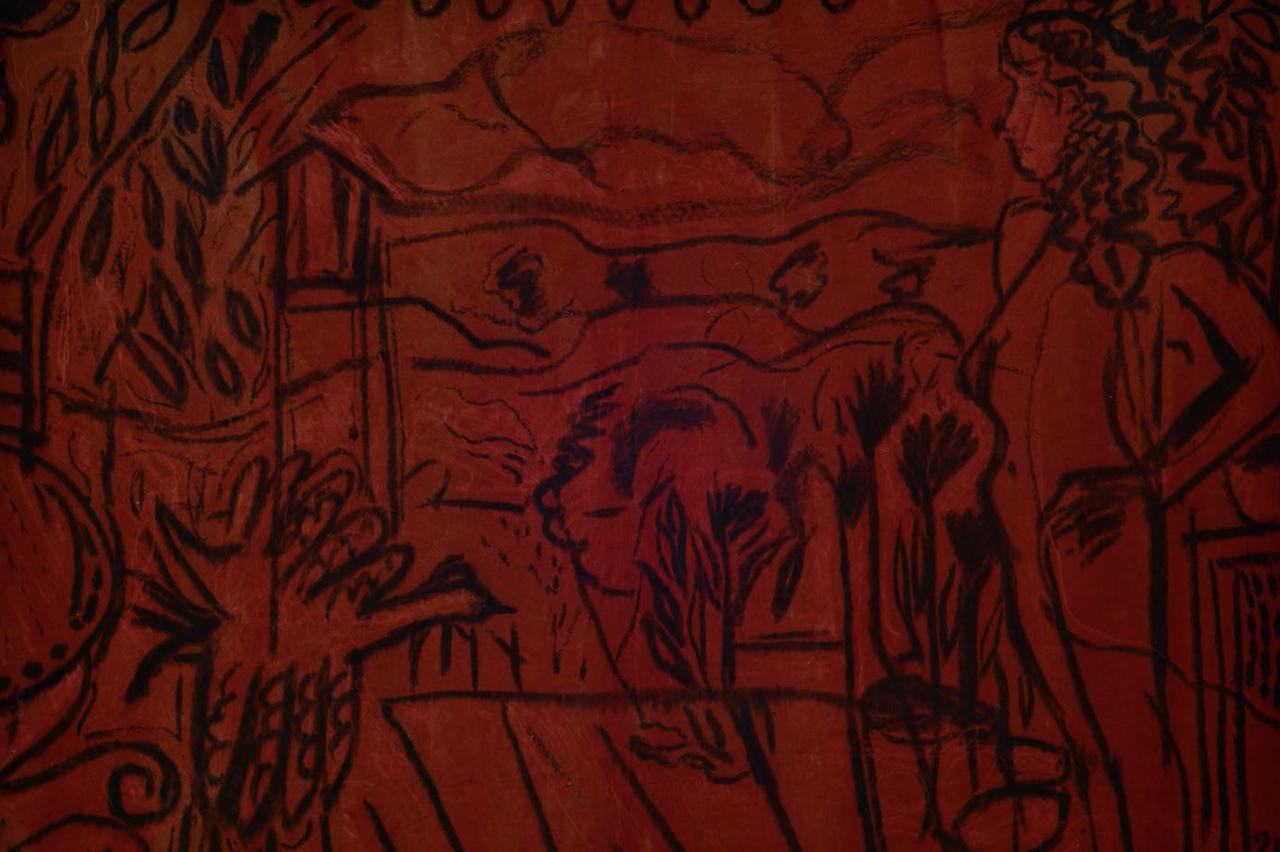 Jean-Louis Dulaar-PTendercool-PT-Gallery-01
