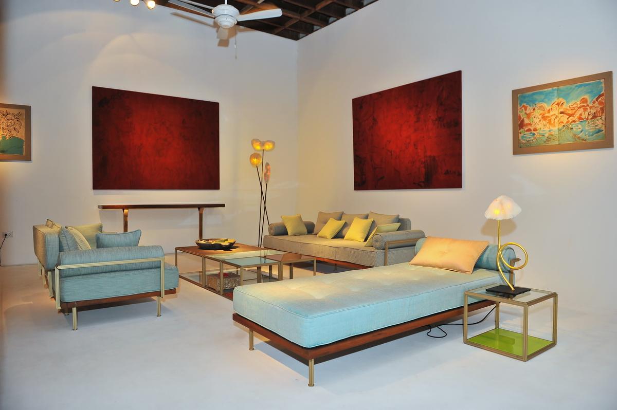 Jean-Louis Dulaar-PTendercool-PT-Gallery-02