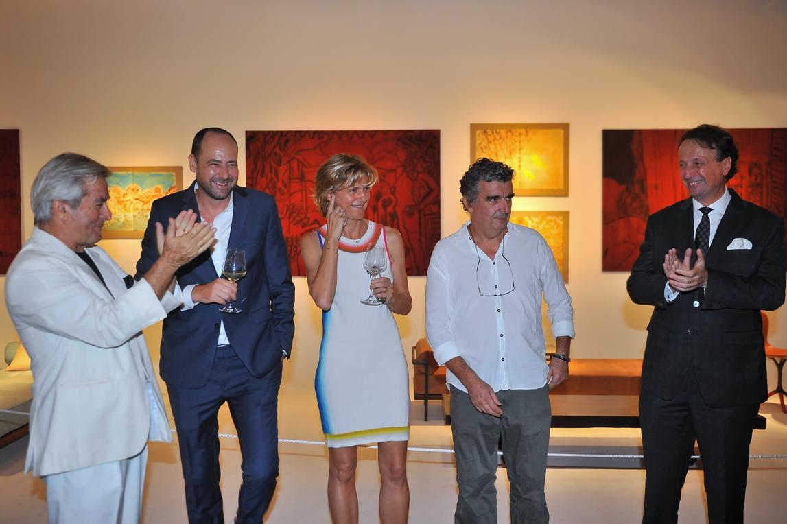 Jean-Louis Dulaar-PTendercool-PT-Gallery-03