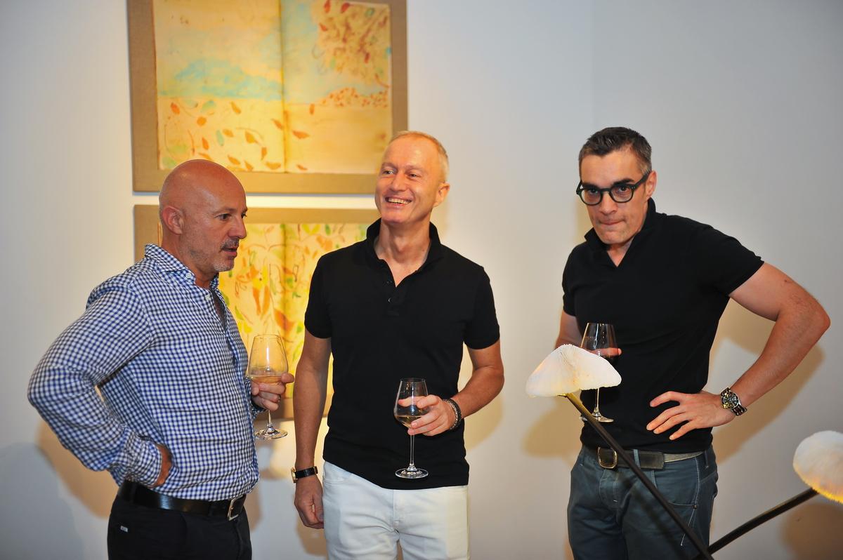 Jean-Louis Dulaar-PTendercool-PT-Gallery-06