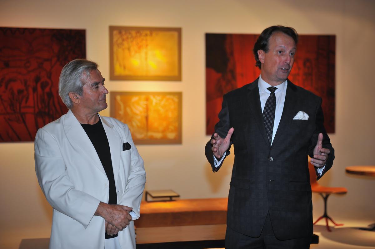 Jean-Louis Dulaar-PTendercool-PT-Gallery-11