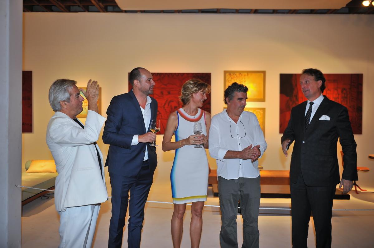 Jean-Louis Dulaar-PTendercool-PT-Gallery-12