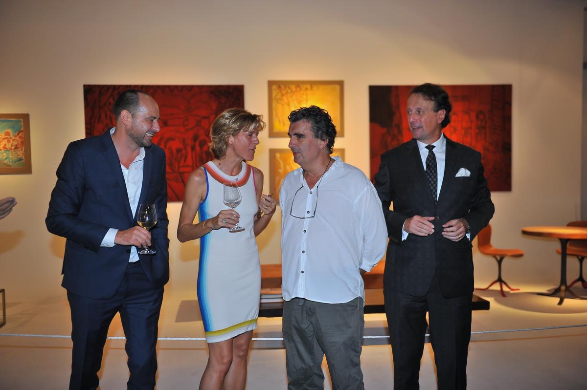 Jean-Louis Dulaar-PTendercool-PT-Gallery-17