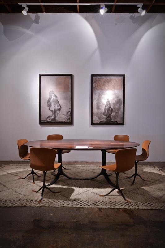 PT-Gallery-Exhibition-Hans Fonk-01