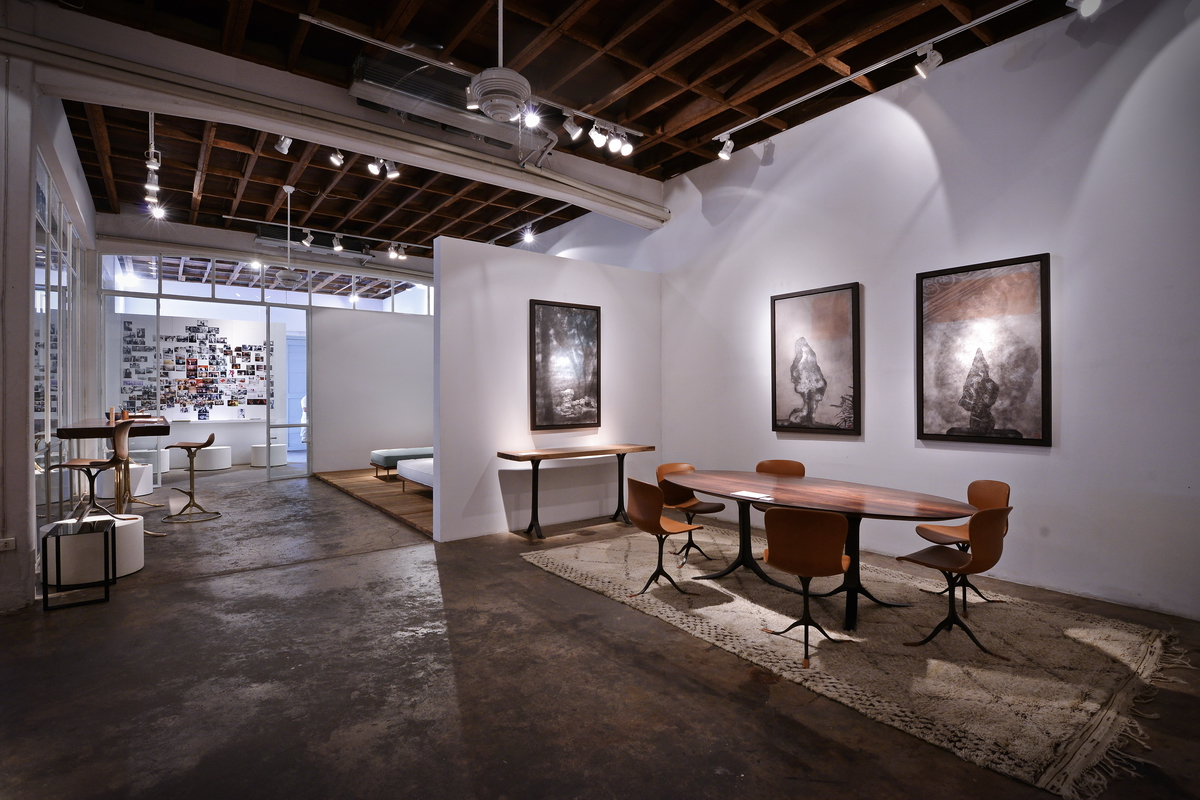 PT-Gallery-Exhibition-Hans Fonk-02