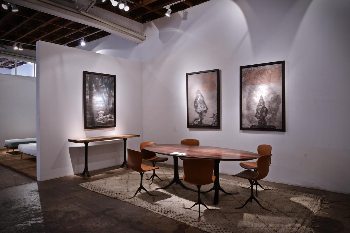 PT-Gallery-Exhibition-Hans Fonk-03