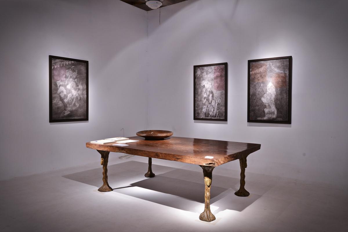 PT-Gallery-Exhibition-Hans Fonk-04