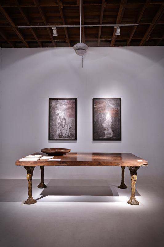 PT-Gallery-Exhibition-Hans Fonk-05