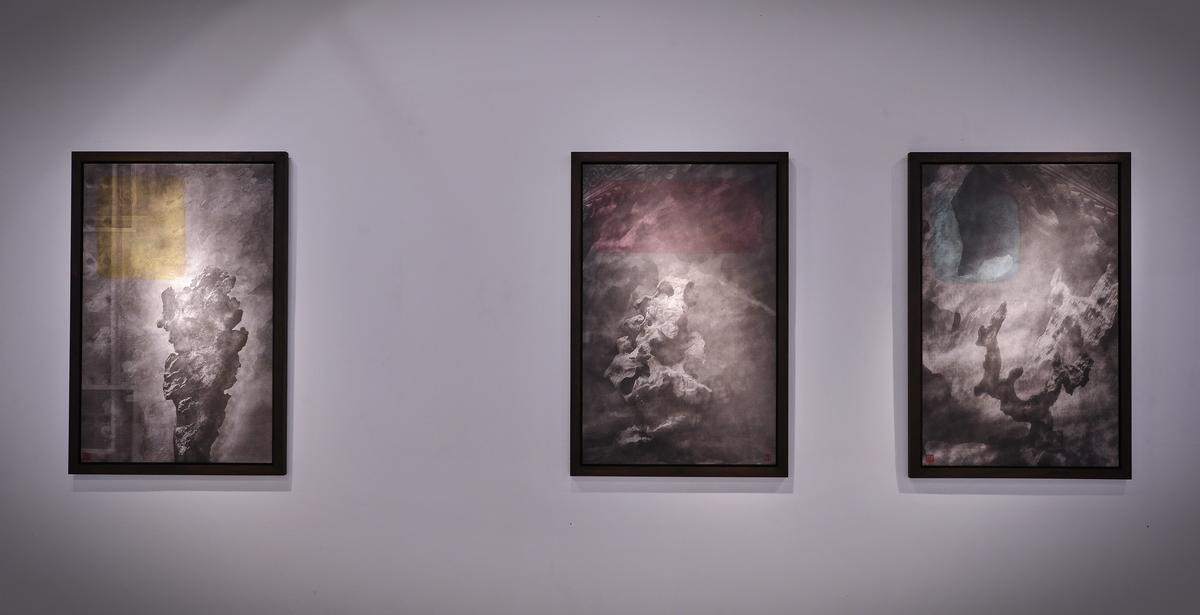 PT-Gallery-Exhibition-Hans Fonk-06