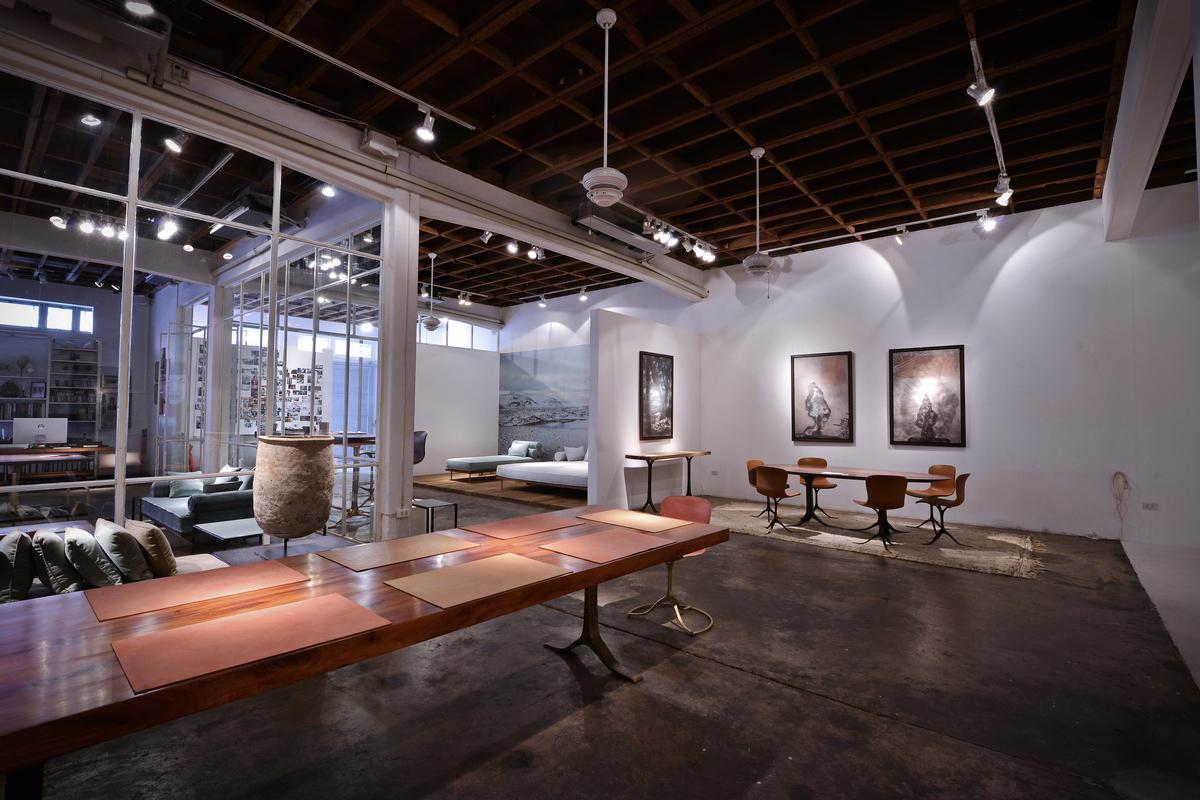 PT-Gallery-Exhibition-Hans Fonk-07