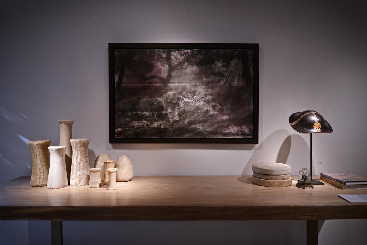 PT-Gallery-Exhibition-Hans Fonk-08