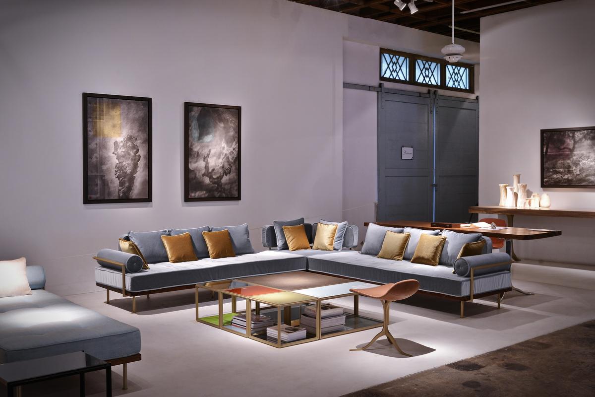 PT-Gallery-Exhibition-Hans Fonk-11