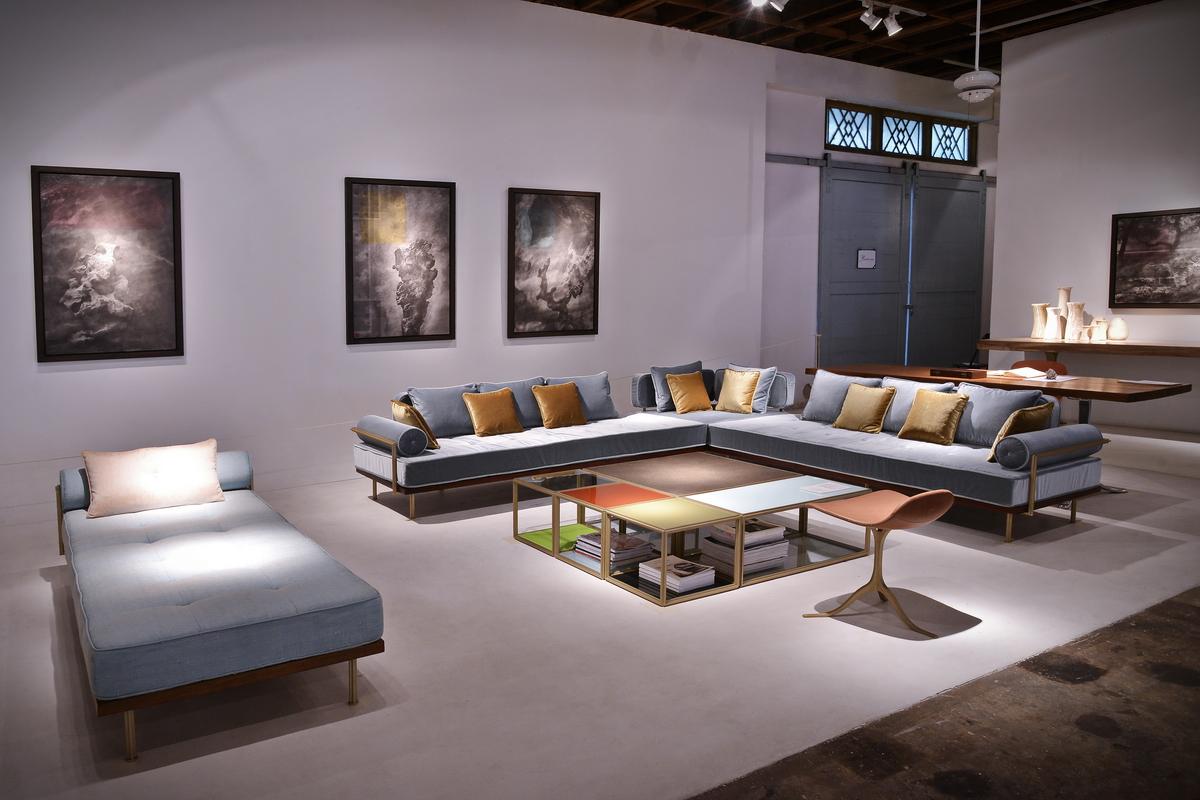PT-Gallery-Exhibition-Hans Fonk-12