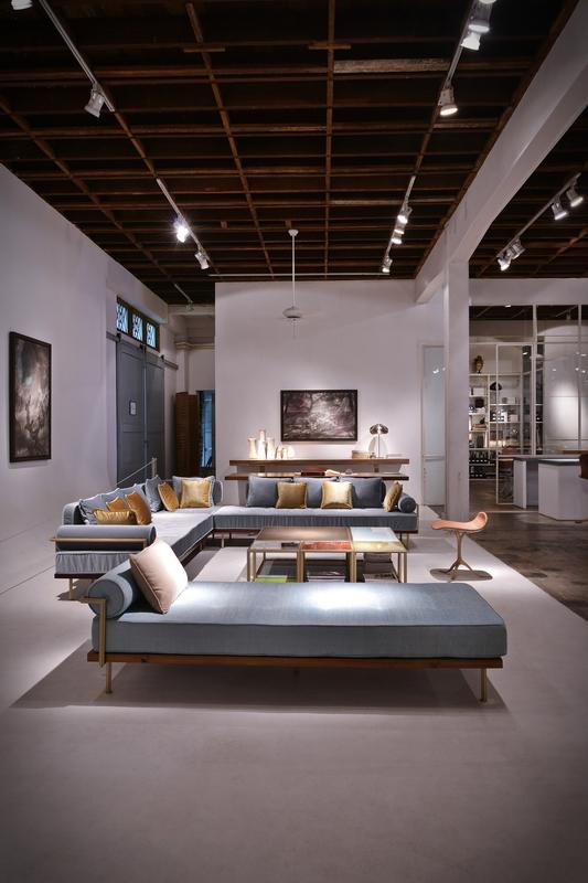 PT-Gallery-Exhibition-Hans Fonk-14