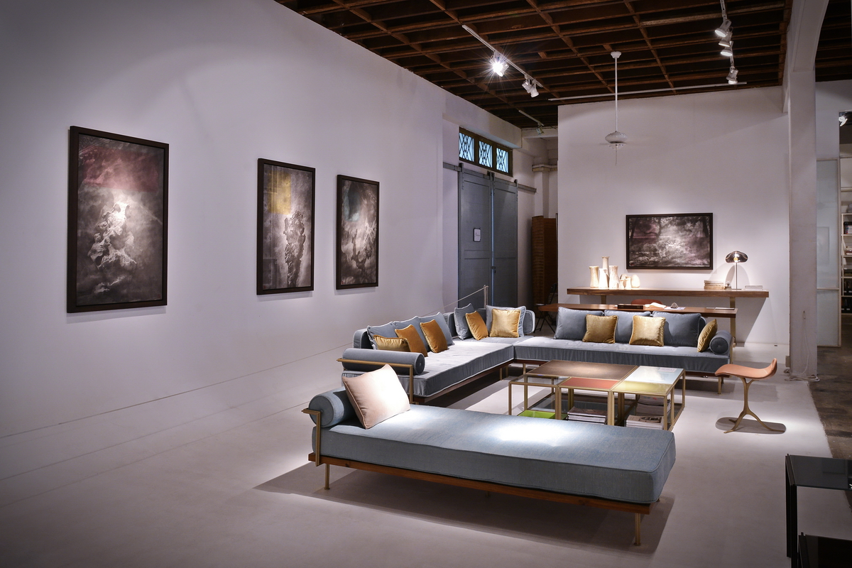 PT-Gallery-Exhibition-Hans Fonk-15