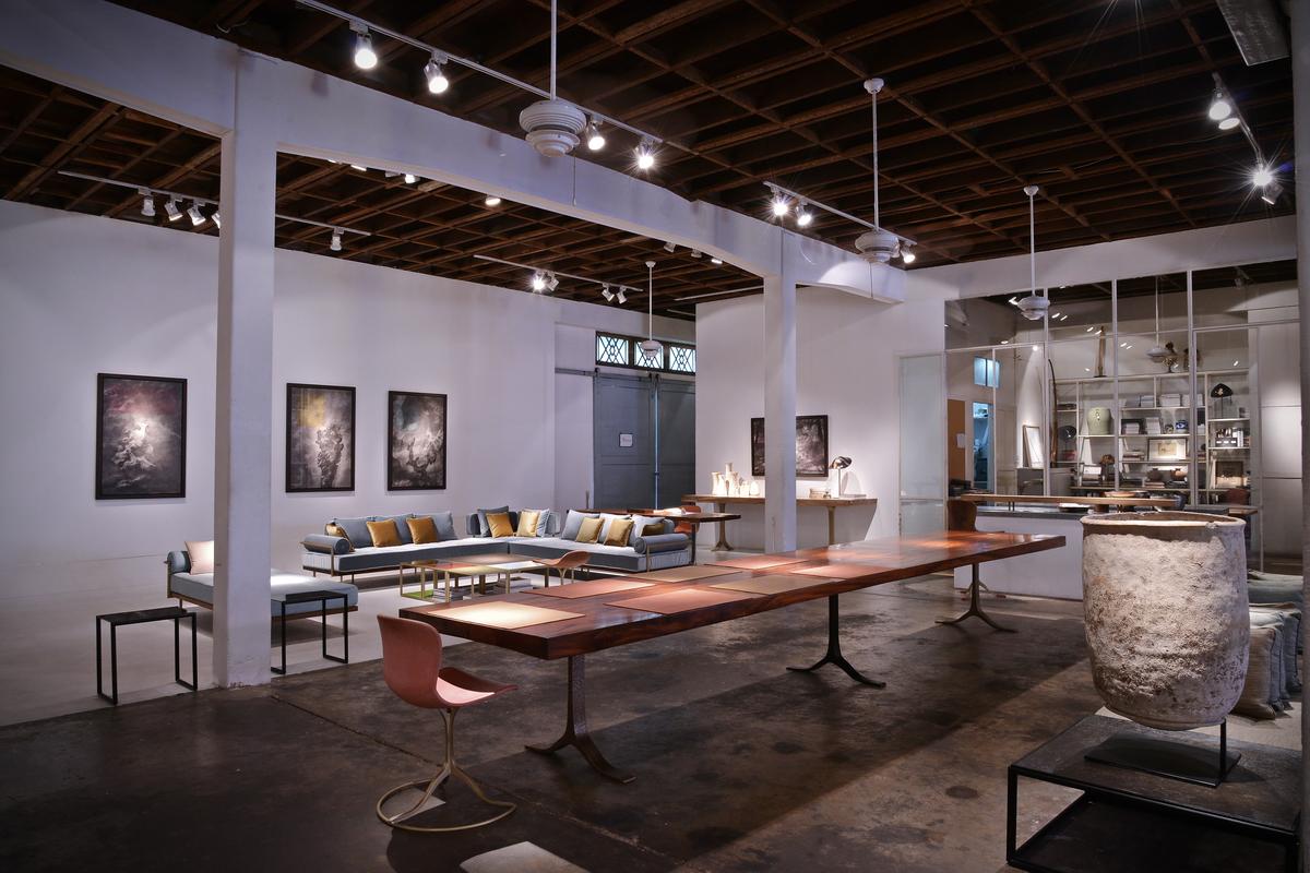 PT-Gallery-Exhibition-Hans Fonk-16