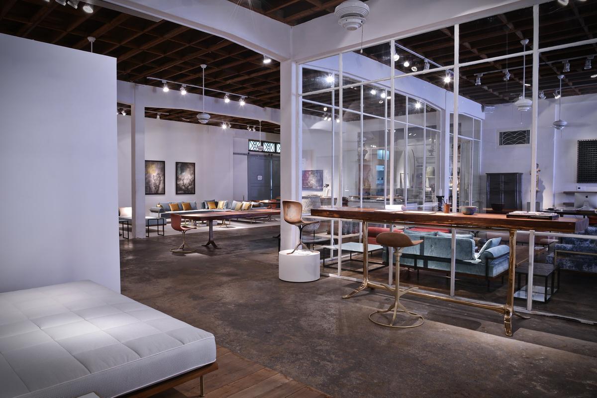 PT-Gallery-Exhibition-Hans Fonk-18