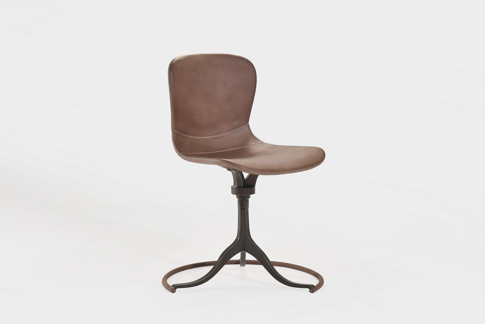 PTendercool-Chair-PT431-BS3-DB-210210-04