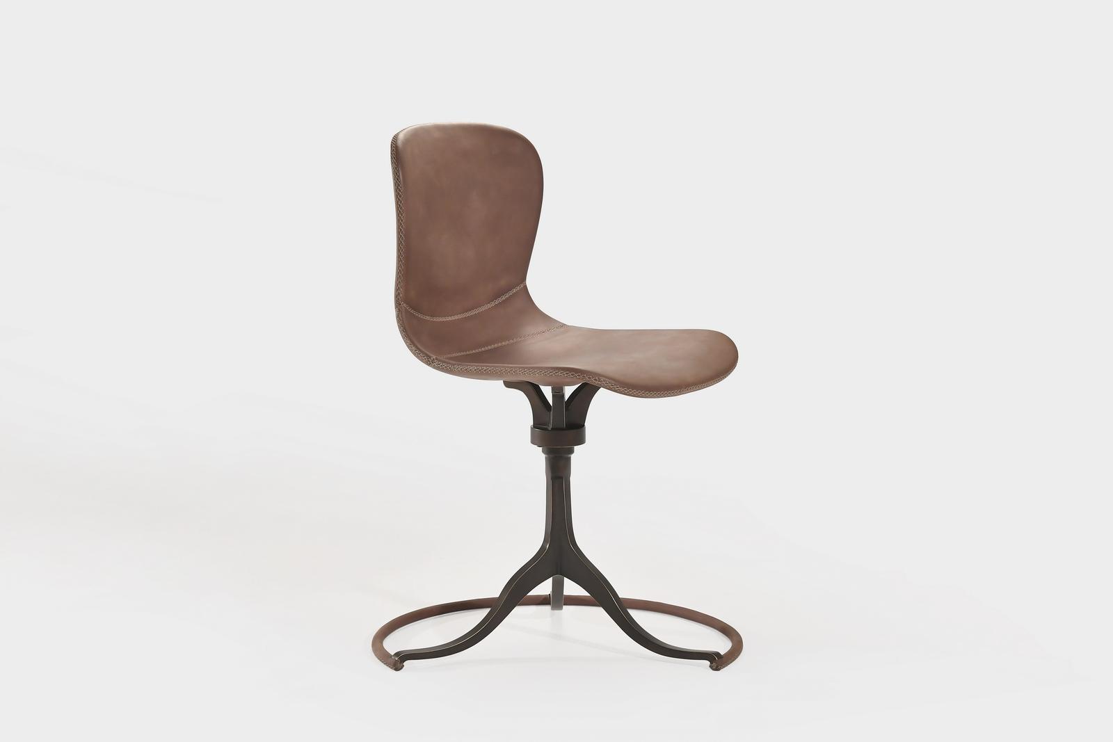 PTendercool-Chair-PT431-BS3-DB-210210-05