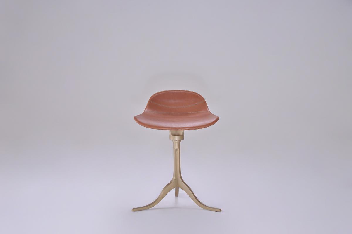 PTendercool-Chair-PT432-BS1-MB-01
