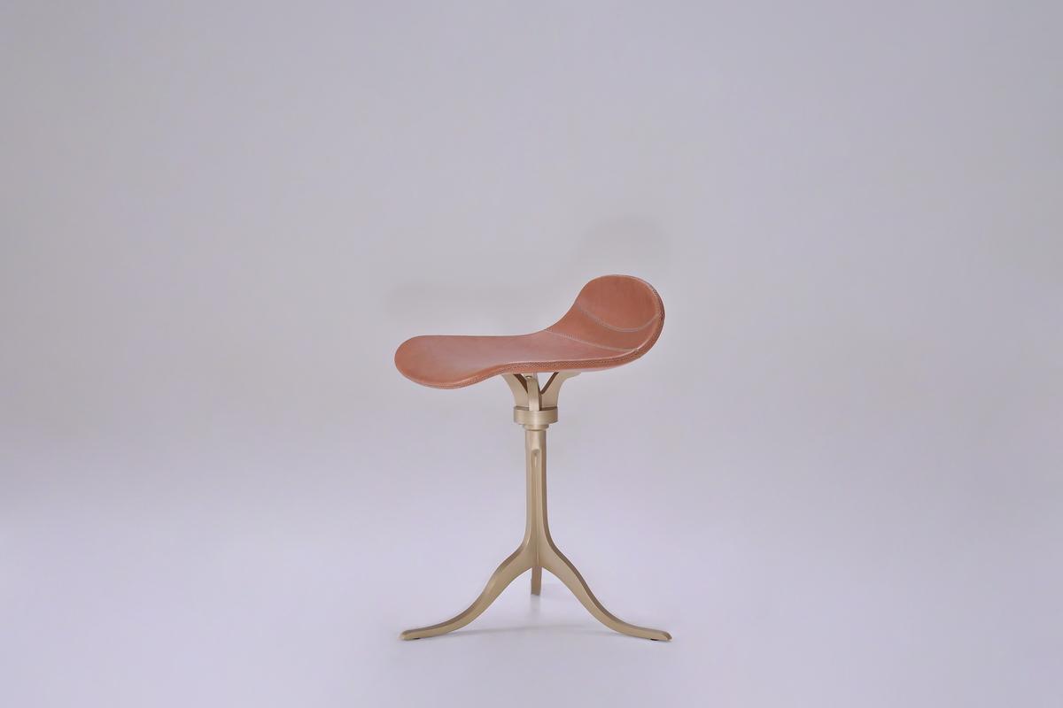 PTendercool-Chair-PT432-BS1-MB-02