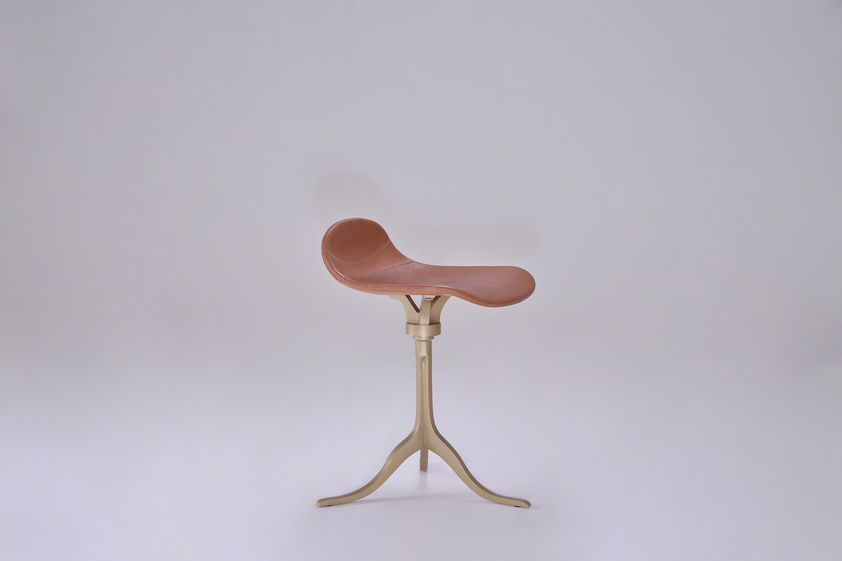 PTendercool-Chair-PT432-BS1-MB-03