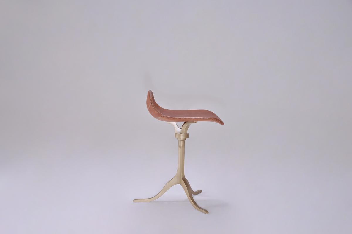 PTendercool-Chair-PT432-BS1-MB-04