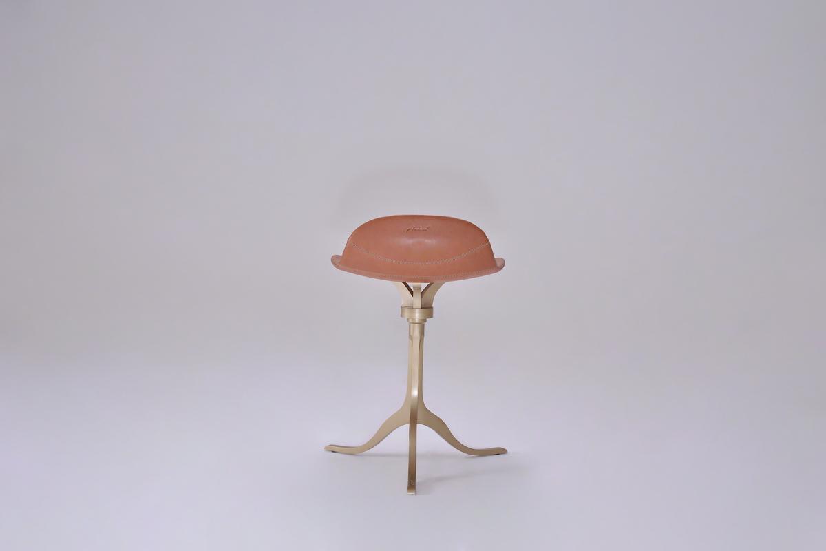 PTendercool-Chair-PT432-BS1-MB-05