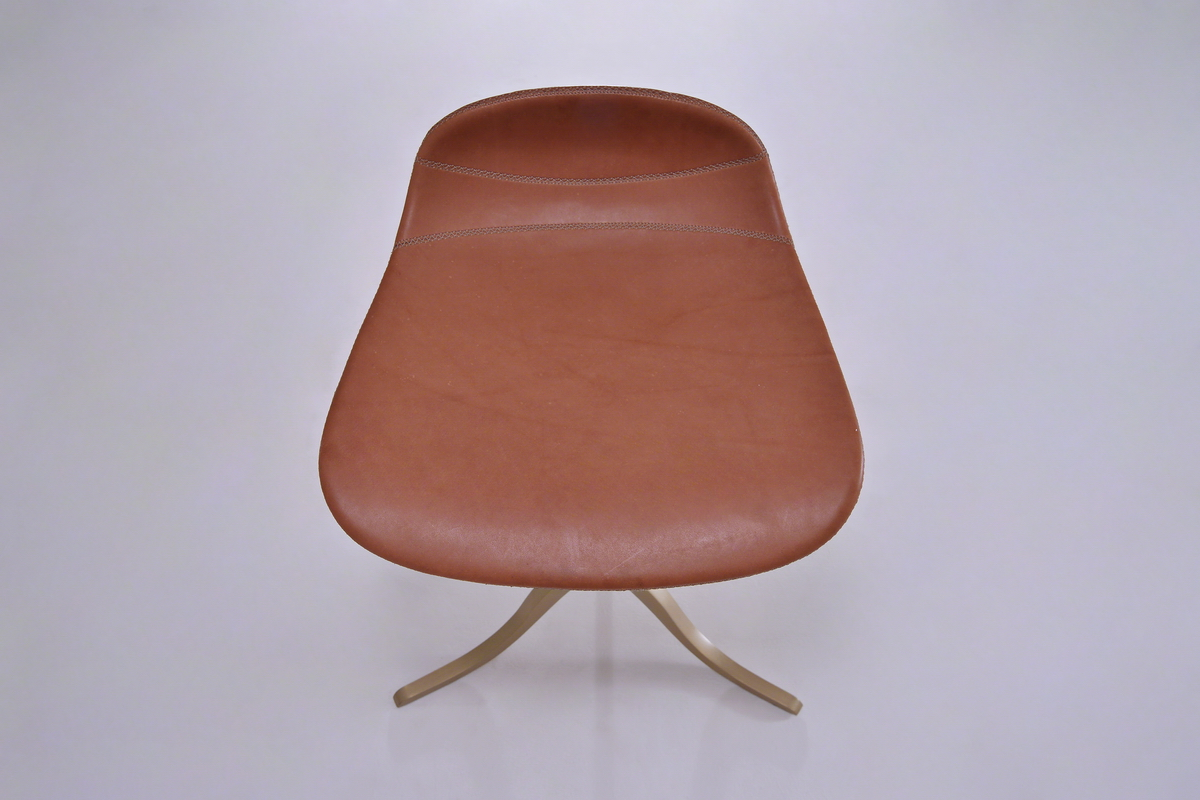 PTendercool-Chair-PT432-BS1-MB-07