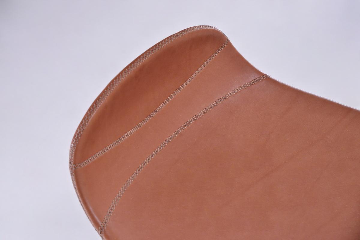 PTendercool-Chair-PT432-BS1-MB-08