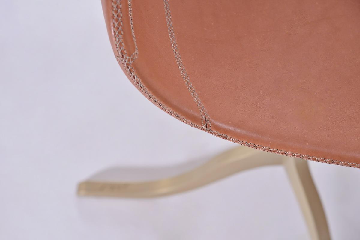 PTendercool-Chair-PT432-BS1-MB-09