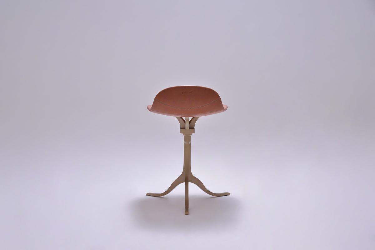 PTendercool-Chair-PT432-BS1-MB-11