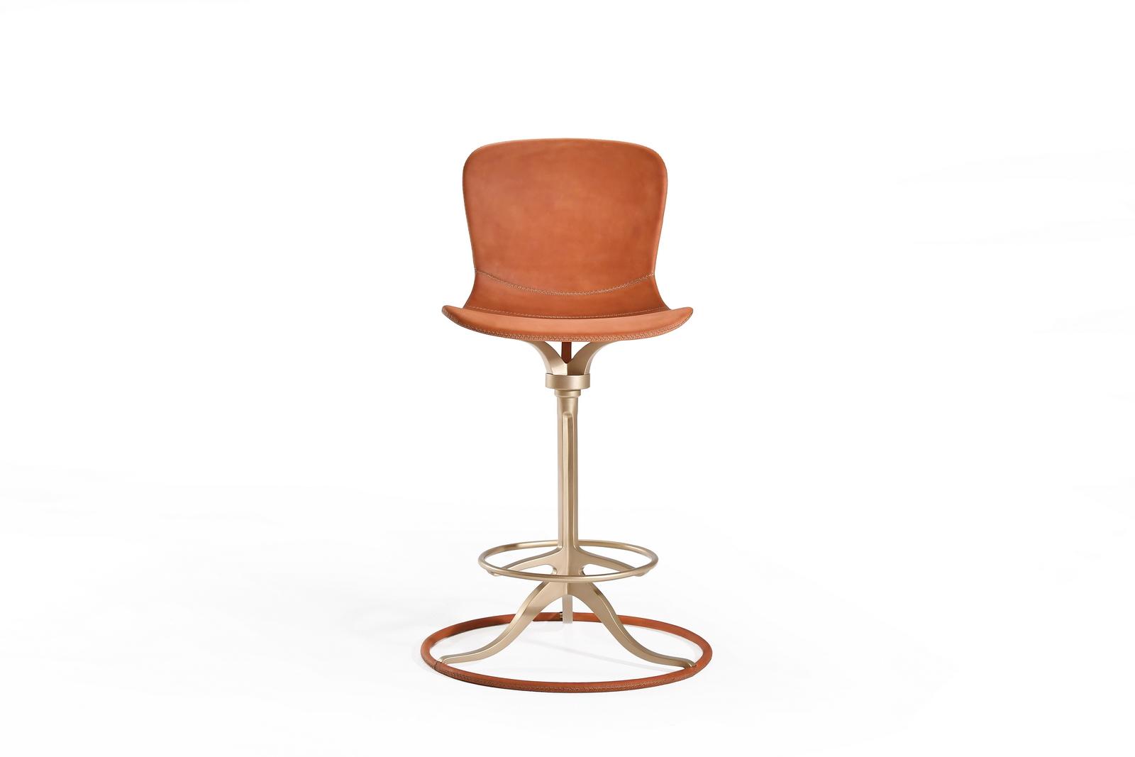 PTendercool-Chair-PT472-BS1-LB-210325-01