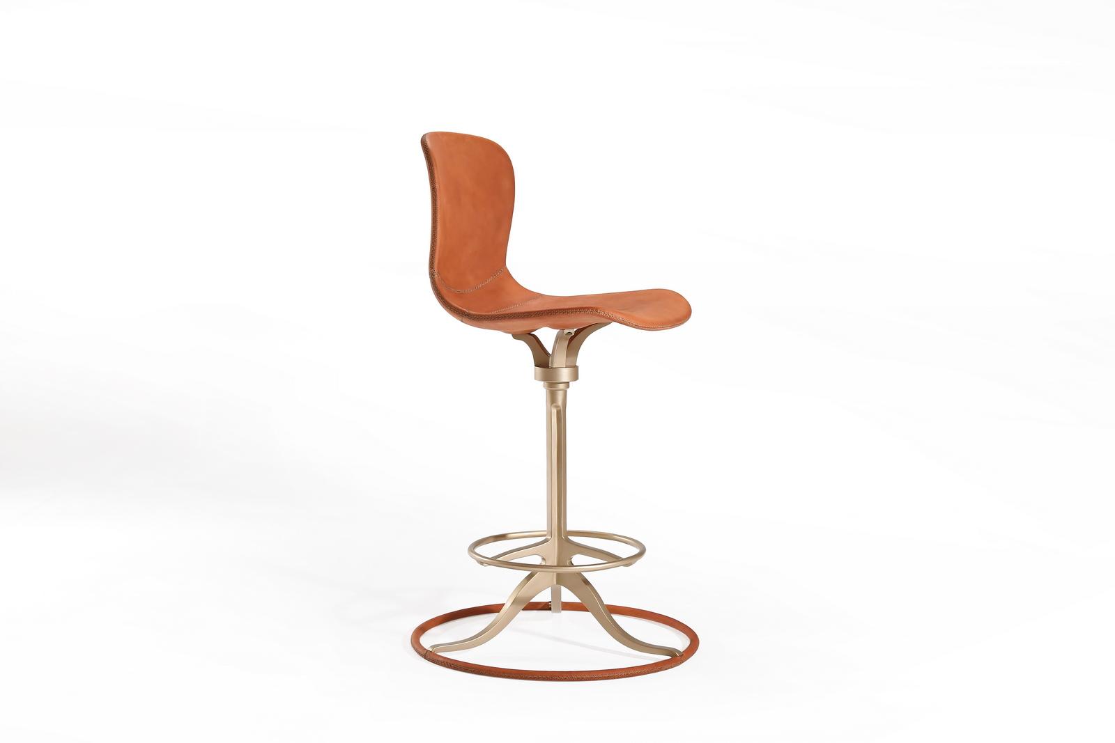 PTendercool-Chair-PT472-BS1-LB-210325-02