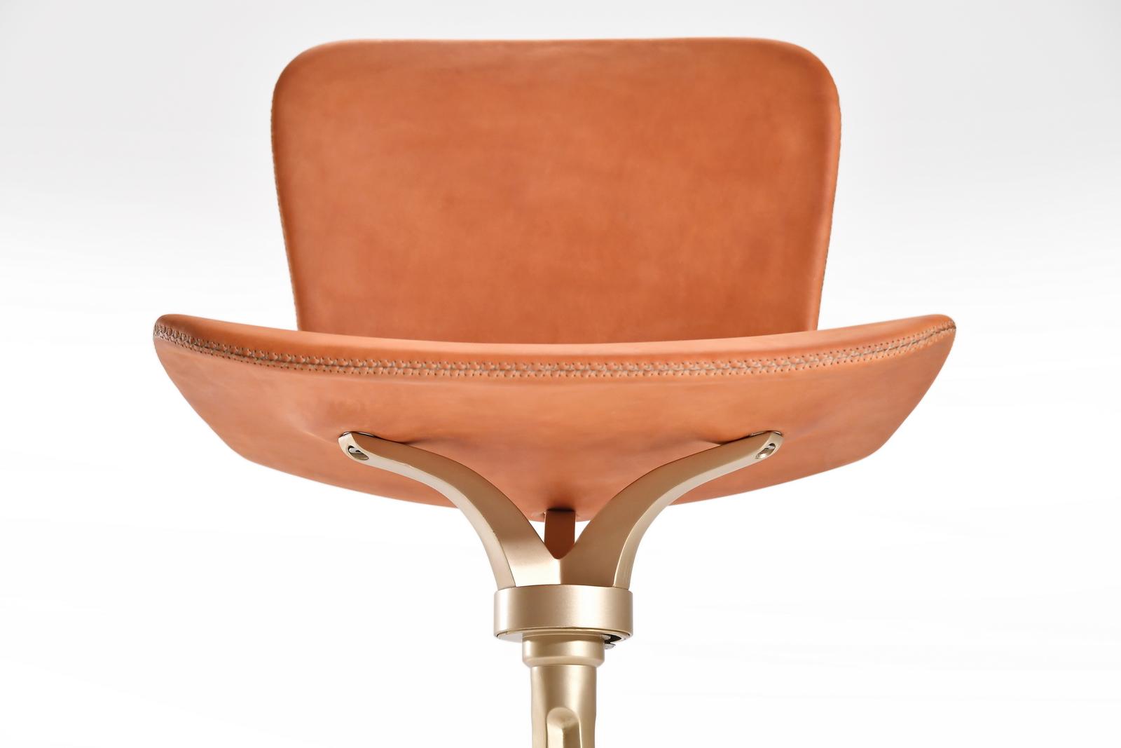 PTendercool-Chair-PT472-BS1-LB-210325-05