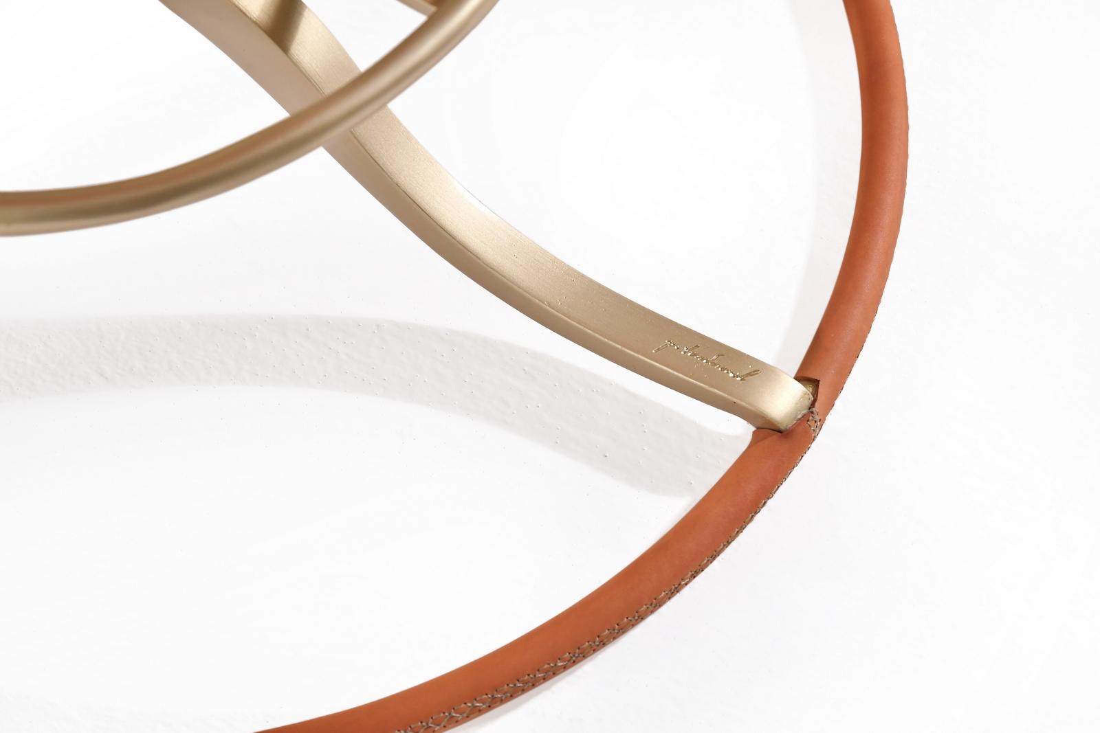 PTendercool-Chair-PT472-BS1-LB-210325-07