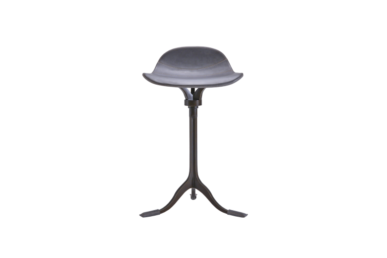 PT48 Counter Height Stool