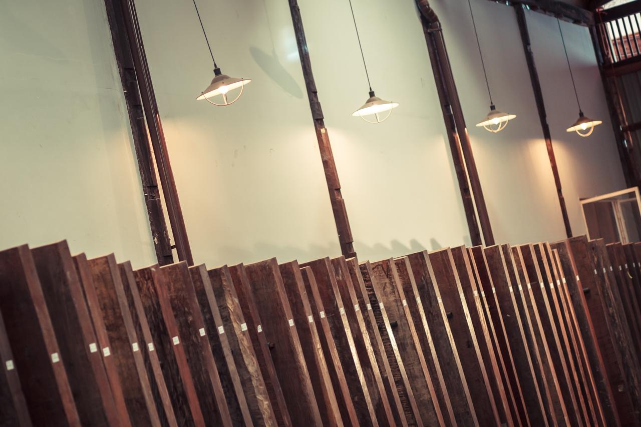 PTendercool-Event-Designer-Watch Our Hands-02