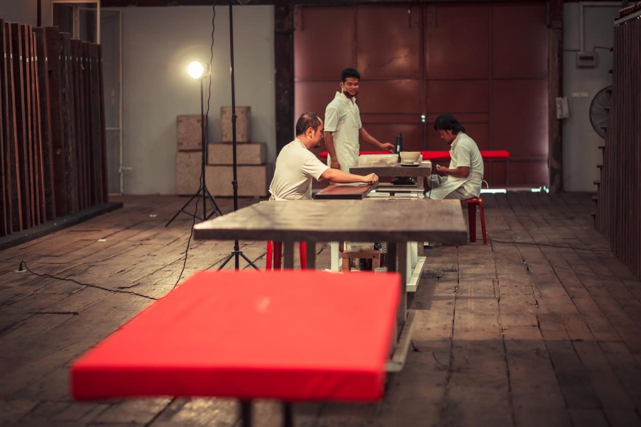 PTendercool-Event-Designer-Watch Our Hands-05