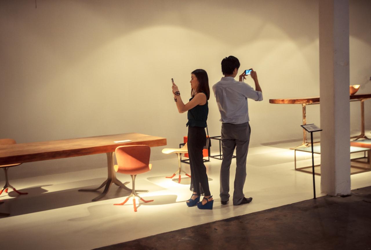 PTendercool-Event-Designer-Watch Our Hands-10