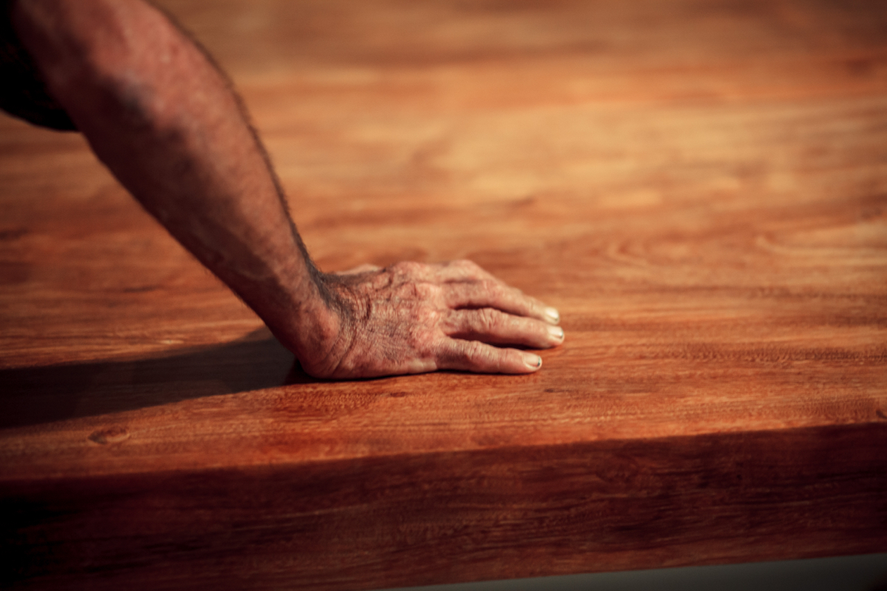 PTendercool-Event-Designer-Watch Our Hands-17