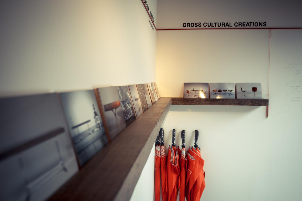 PTendercool-Event-Designer-Watch Our Hands-29