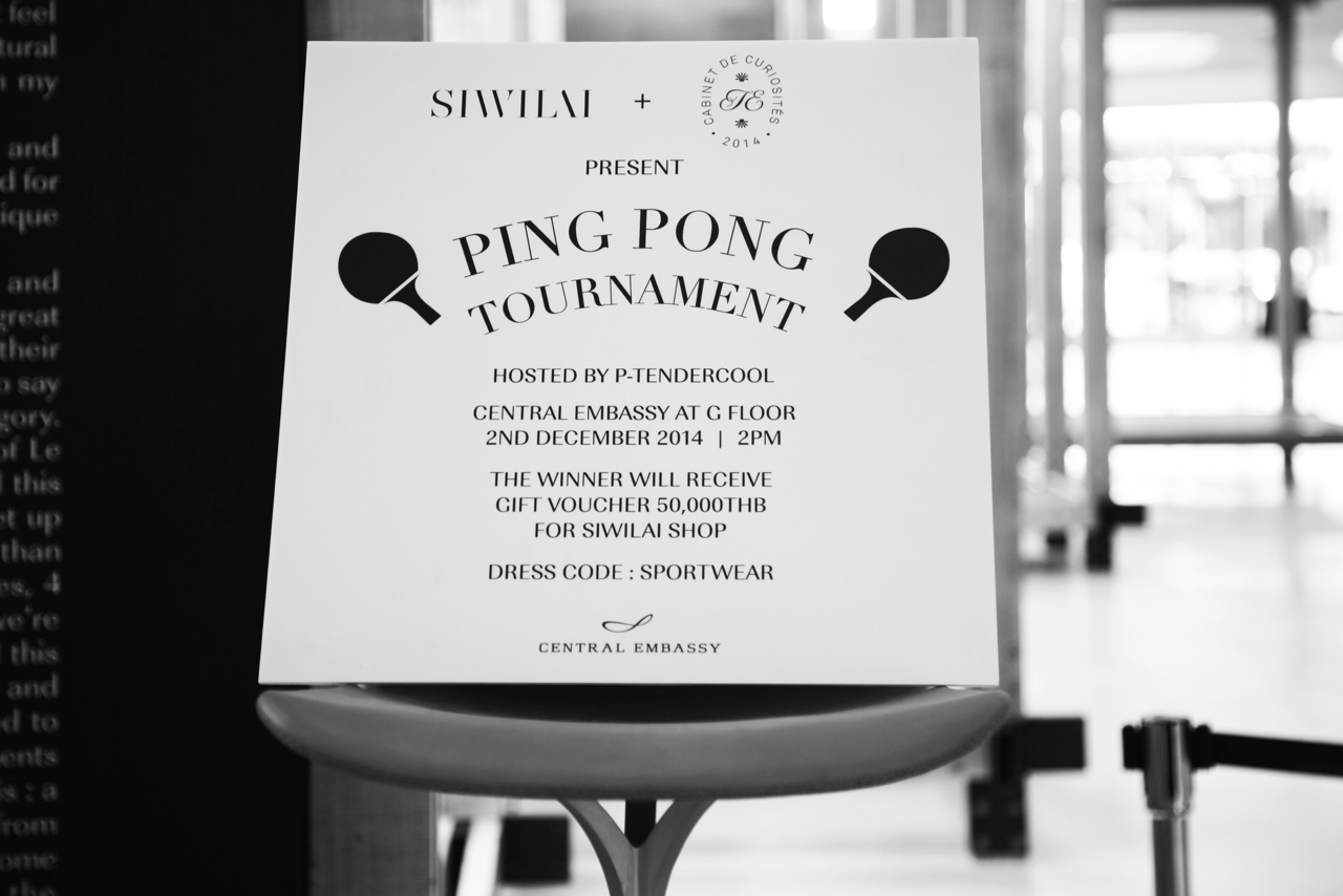 PTendercool-Event-Ping Pong-CDC-Thomas-Erber-01