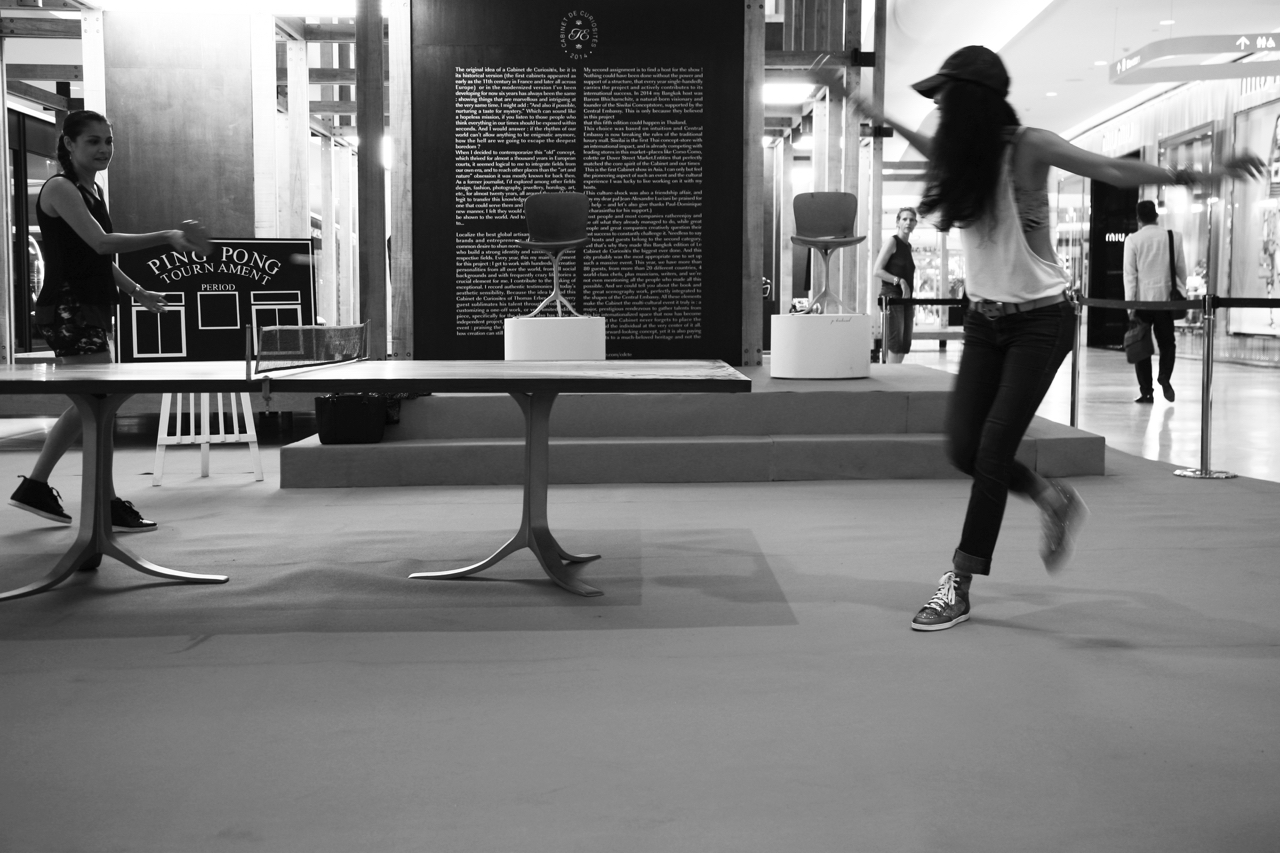 PTendercool-Event-Ping Pong-CDC-Thomas-Erber-04