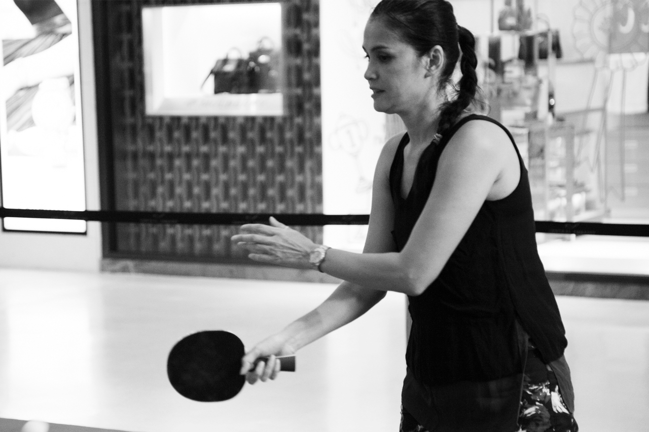PTendercool-Event-Ping Pong-CDC-Thomas-Erber-05