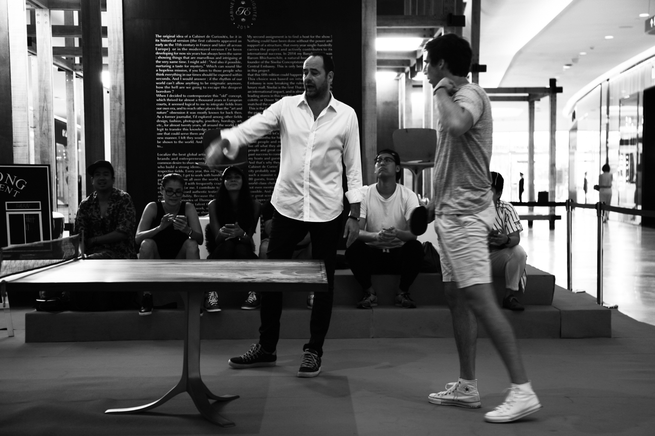 PTendercool-Event-Ping Pong-CDC-Thomas-Erber-13