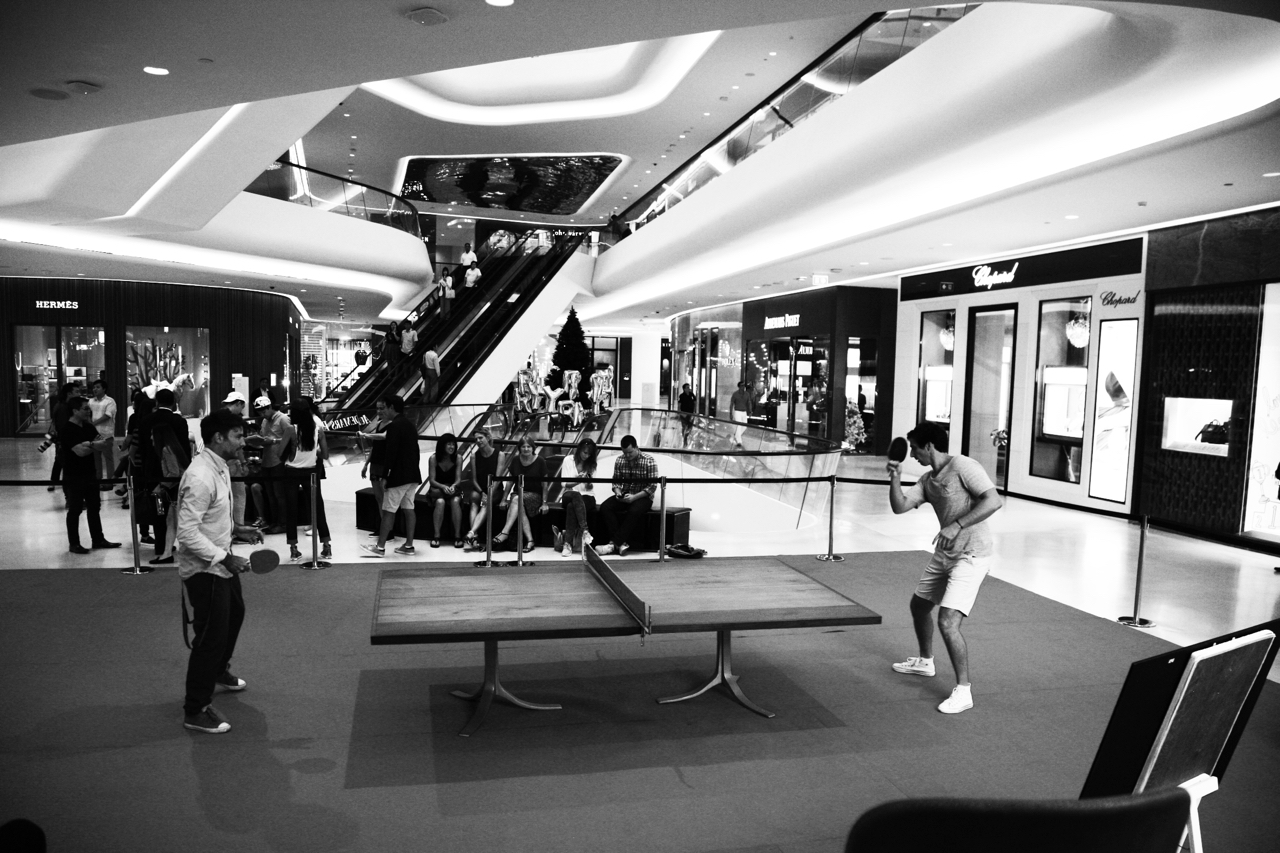 PTendercool-Event-Ping Pong-CDC-Thomas-Erber-14