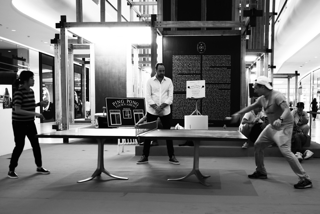 PTendercool-Event-Ping Pong-CDC-Thomas-Erber-16