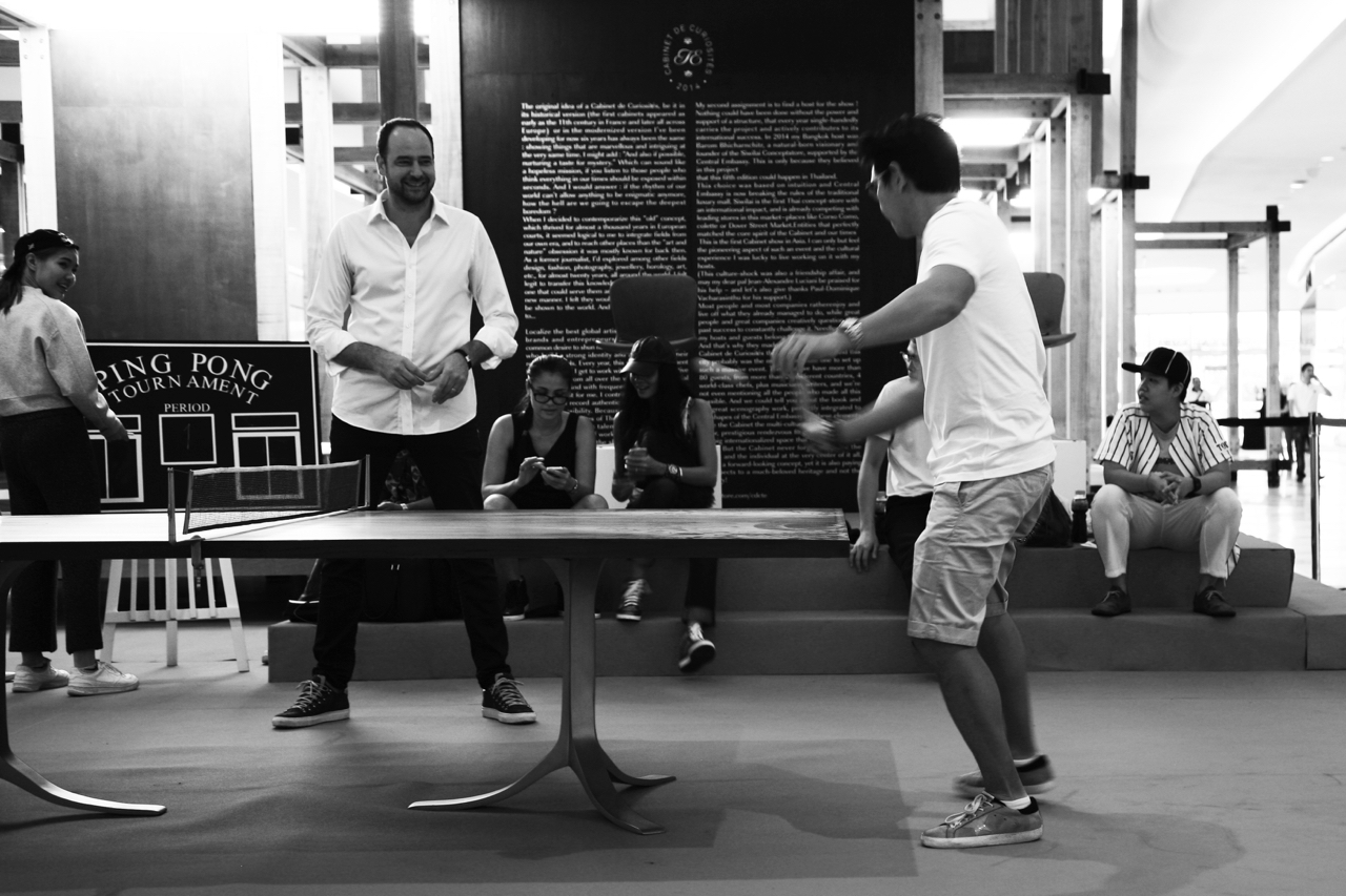 PTendercool-Event-Ping Pong-CDC-Thomas-Erber-20
